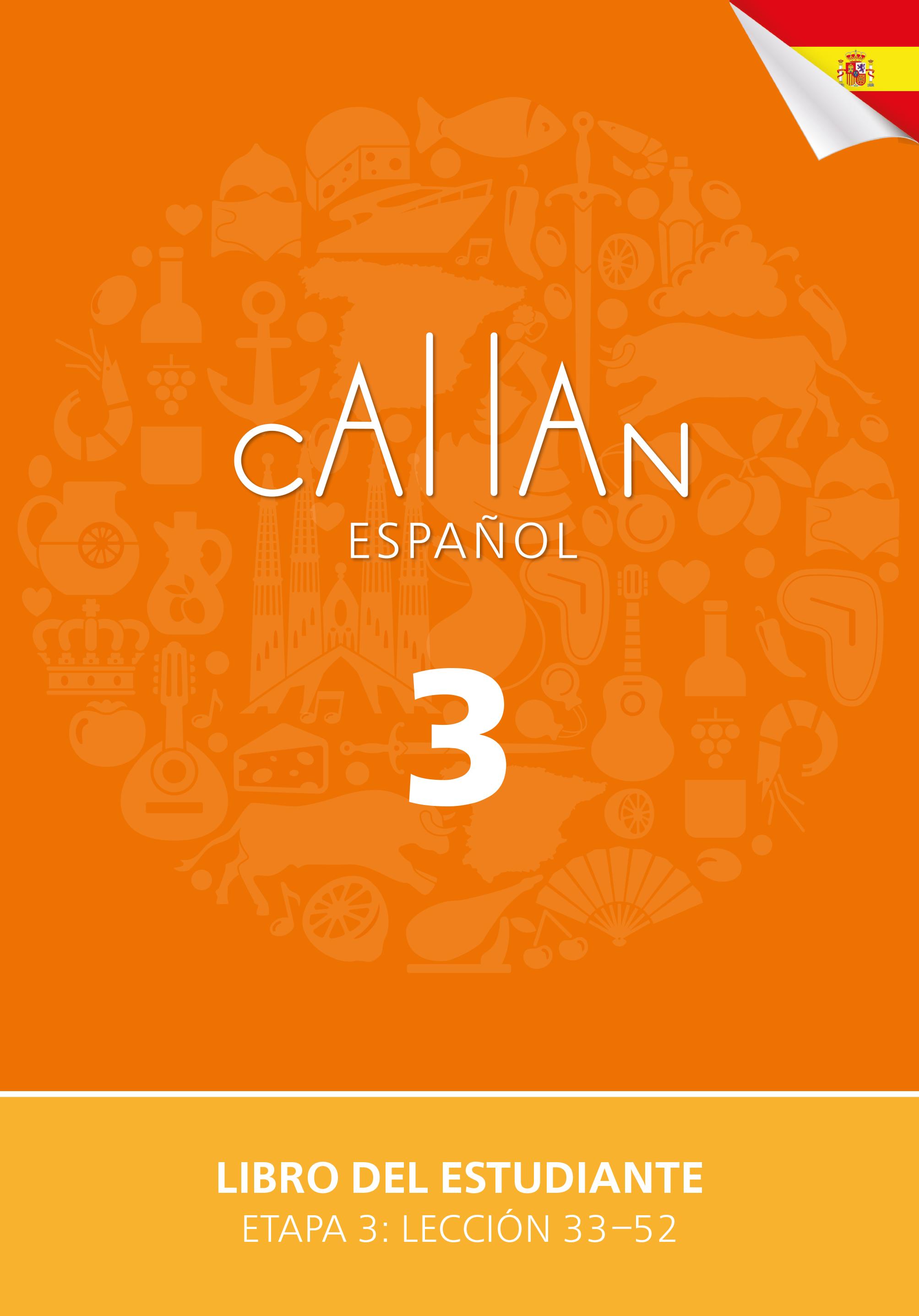 Callan shop callan method spanish ebook stage 3 callan method spanish ebook stage 3 fandeluxe Image collections